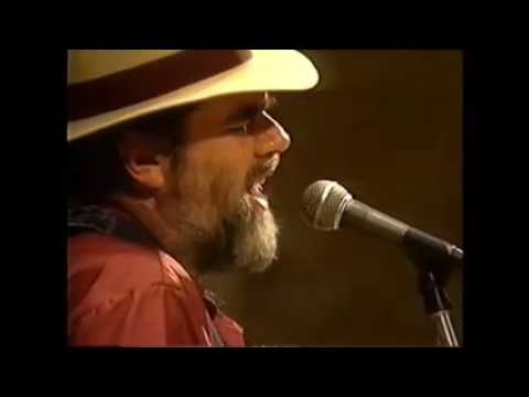 IT'S TIME TO STOP! | Lonnie Mack - Stop (Live at Carnegie Hall)