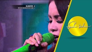 Video Performance - Geisha - Sementara Sendiri download MP3, 3GP, MP4, WEBM, AVI, FLV Oktober 2018