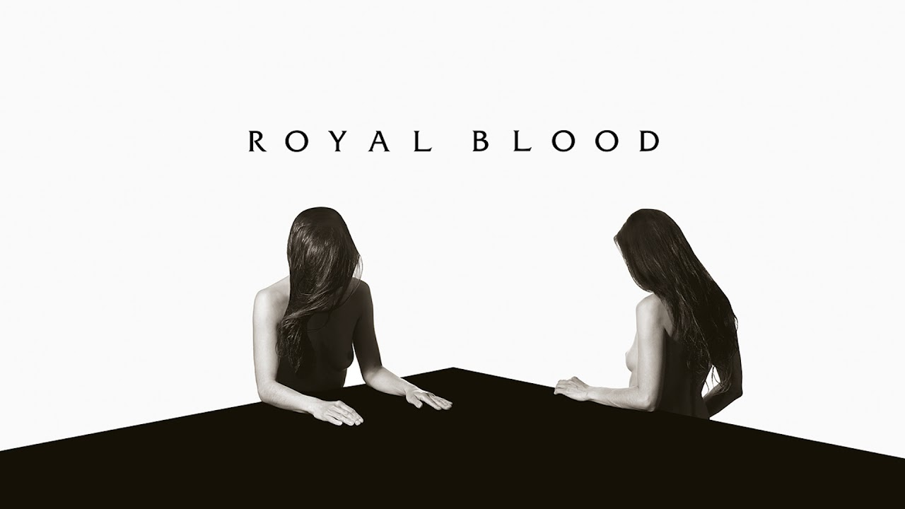 royal-blood-don-t-tell-royal-blood