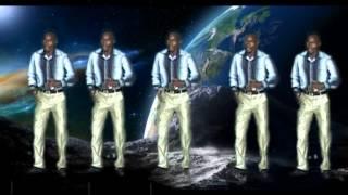 Tendai Dotcom Chipara - Kamutambo kemari video