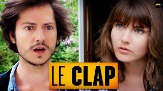 Le Clap (Nadja Anane)