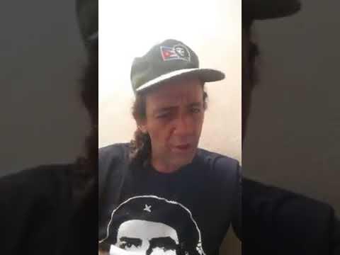 Ramon Rodriguez  unamosno todos los sandinista