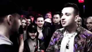 Jubilee - Ты хочешь читать рэп, но он не хочет, чтобы ты читал его! | CTPAyC