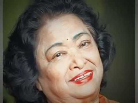 Remembering India S Human Computer Shakuntala Devi Hindi