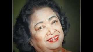 Remembering India's human computer Shakuntala Devi (Hindi)