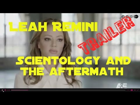 scientology and the aftermath season 4