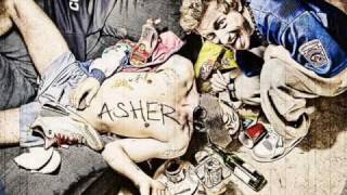 Asher Roth- His Dream