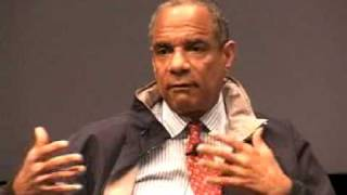 A conversation with Kenneth Chenault, Chairman and CEO, American Express Company