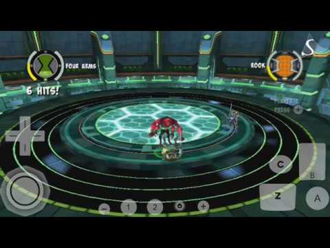nintendo wii emulator for android free download