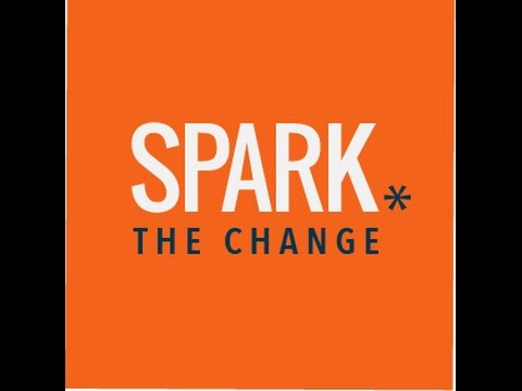 Spark the Change: How You Avoid Sending MIxed Messages