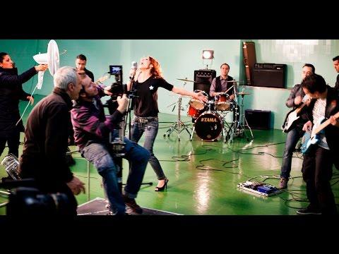 Producción de Videoclips Musicales. Filmación de videos