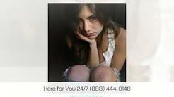 Eugene OR Christian Drug Rehab (888) 444-9143 Spiritual Alcohol Rehab