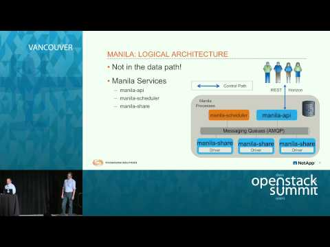 Thomson Reuters: Manila Deployment Customer Story