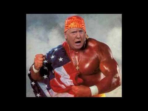 Yankee Donald