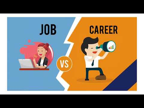 Legal Ease 23 Apr 2018 CCMA Job Saving Initiative
