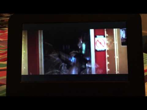 Die Hard with a Vengeance Subway Train Explodes Scene