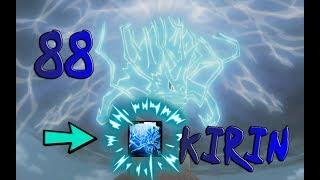 [CODE!] [KIRIN] [88] Roblox NRPG NxB [Русский]
