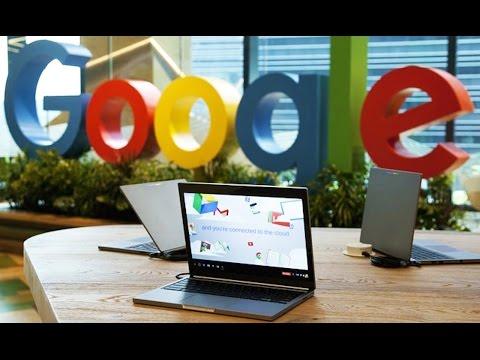 Google, Facebook Take Action Against Fake News