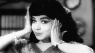 Tikka Shankaryya Movie Songs - Mucchata Golipe - N.T.Rama Rao, Krishna Kumari, Jayalalithaa