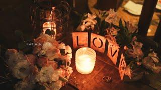 Mini-wedding | Casamento Katia e Luis | Espaço Flores na Varanda - São Paulo