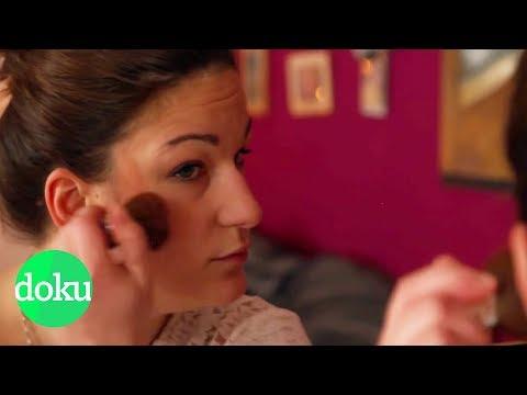 11 Singles Auf Der Suche Nach Dem Großen Glück | WDR Doku