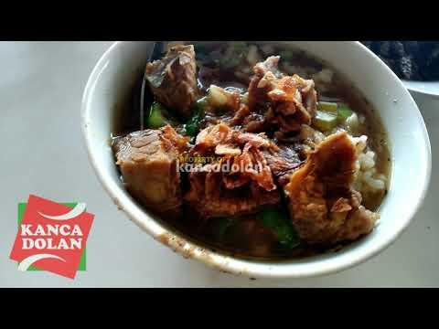nasi-grombyang-khas-pemalang-pak-waridin-|-kuliner-nusantara