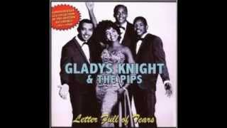 Watch Gladys Knight  The Pips Either Way I Lose video