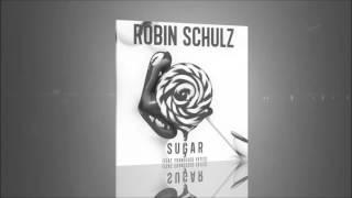 Gambar cover === Robin Schulz   Sugar ===  1 hour mix