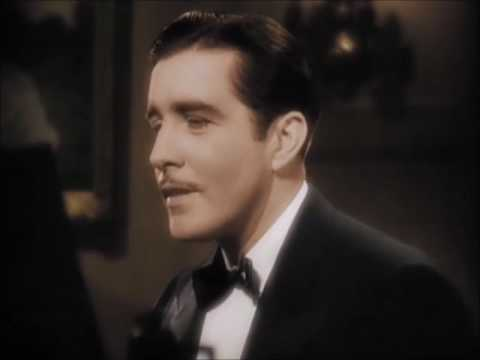 John Boles It's All So New To Me From Curly Top 1935