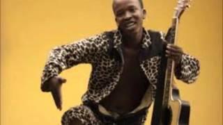 Zanefa Ngidi Osbali   Hot Tracks