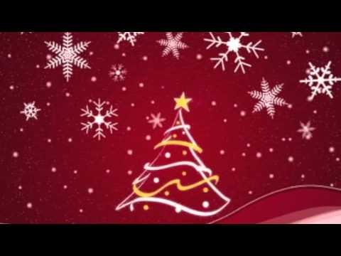 White Christmas (Zucchero)