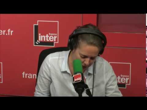 Manuel Valls : sa journée de candidat dans l'Essonne - Le Billet de Charline
