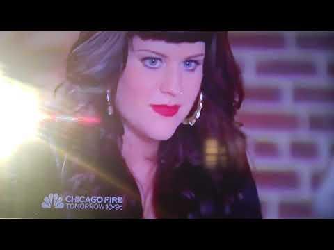 Melanie Martinez vs Caitlin Michele- Lights Part 1