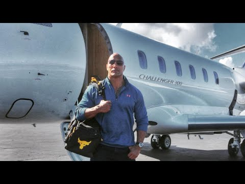 How the Uber of Private Jets Is Winning Over Celebrities and