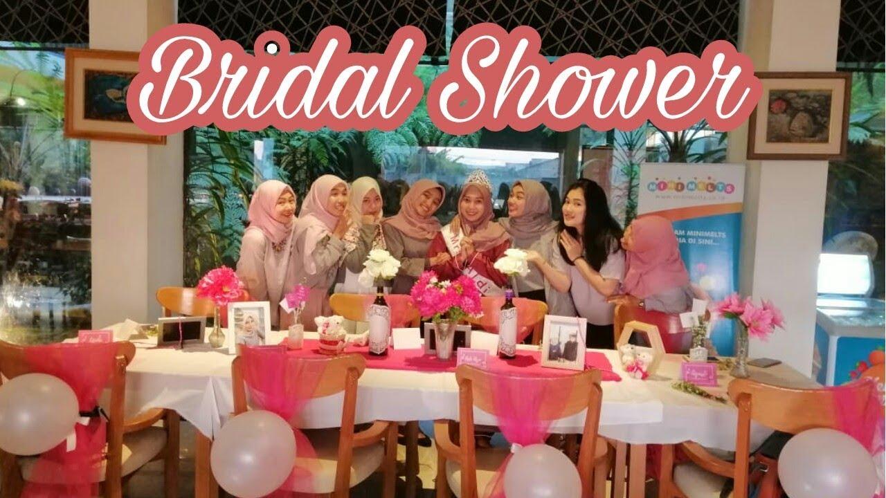 238b6f9a4a4 Download 2018 Vlog Surprise Bridal Shower Dec Mp3 Mp4 3gp Flv ...