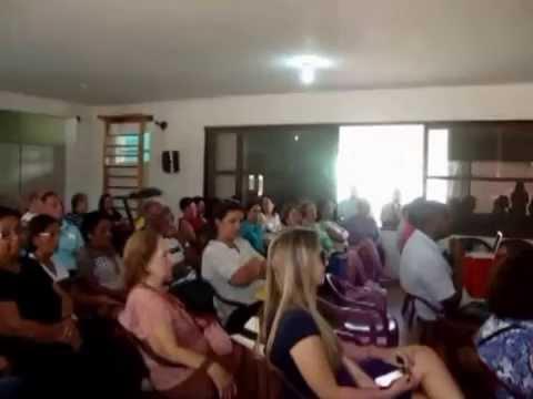 Dr Jorge Luiz Vieira Palestra PROGRAMAMELHORIDADE  TRECHOSwmv