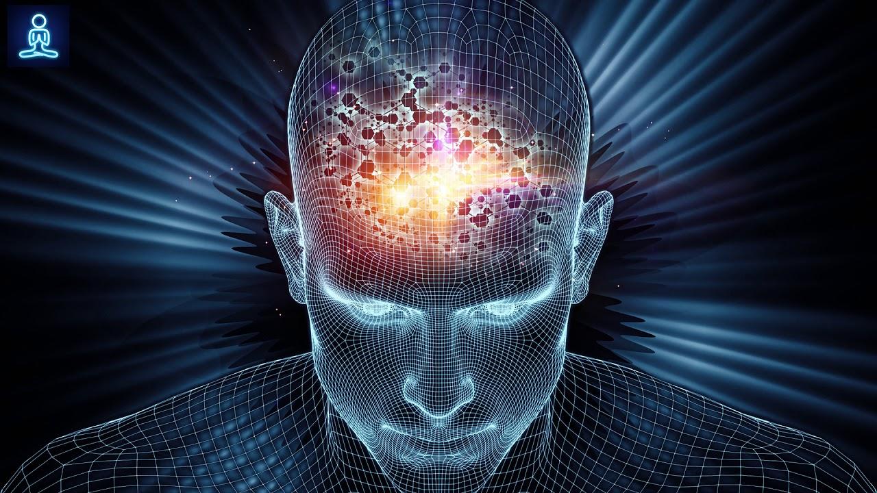 Awaken Your True Self : Activate Your Higher Mind ...