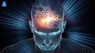 Awaken Your True Self : Activate Your Higher Mind Meditation-Higher Self Alignment   Binaural Beats