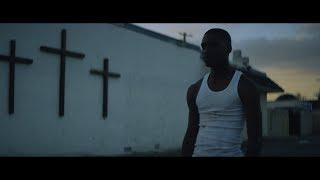 Смотреть клип Djds Ft. Khalid, Charlie Wilson & Charlotte Day Wilson - No Pain