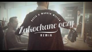 Defis & Marcin Miller - Zakochane Oczy (Loki Oldschool 90's Remix)