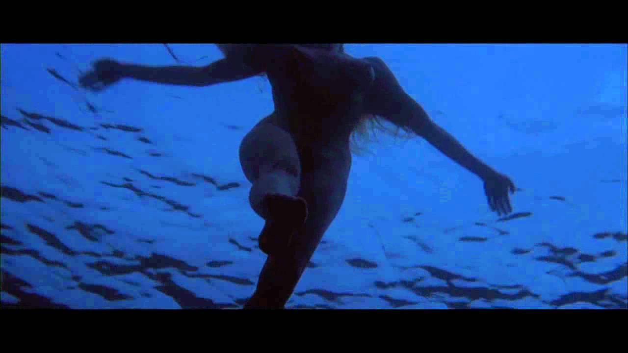 Clip free movie nude woman
