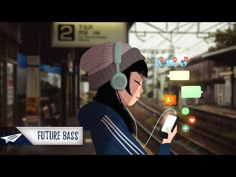 Bazzi - Mine (Joshua Francois Remix)