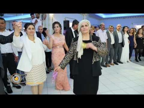 mahmod moustafa - Kurdish Wedding - 11-06-2016