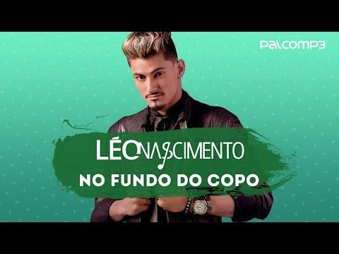No Fundo do Copo - Léo Nascimento (versão Palco MP3)