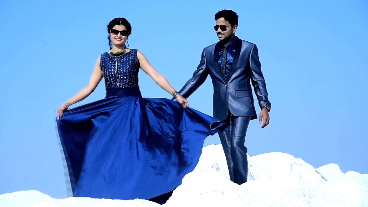 Pre wedding shoot Mukesh & Ankita