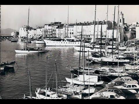 """Compilation: """"Nos Stars à Saint-Tropez"""" HD"""