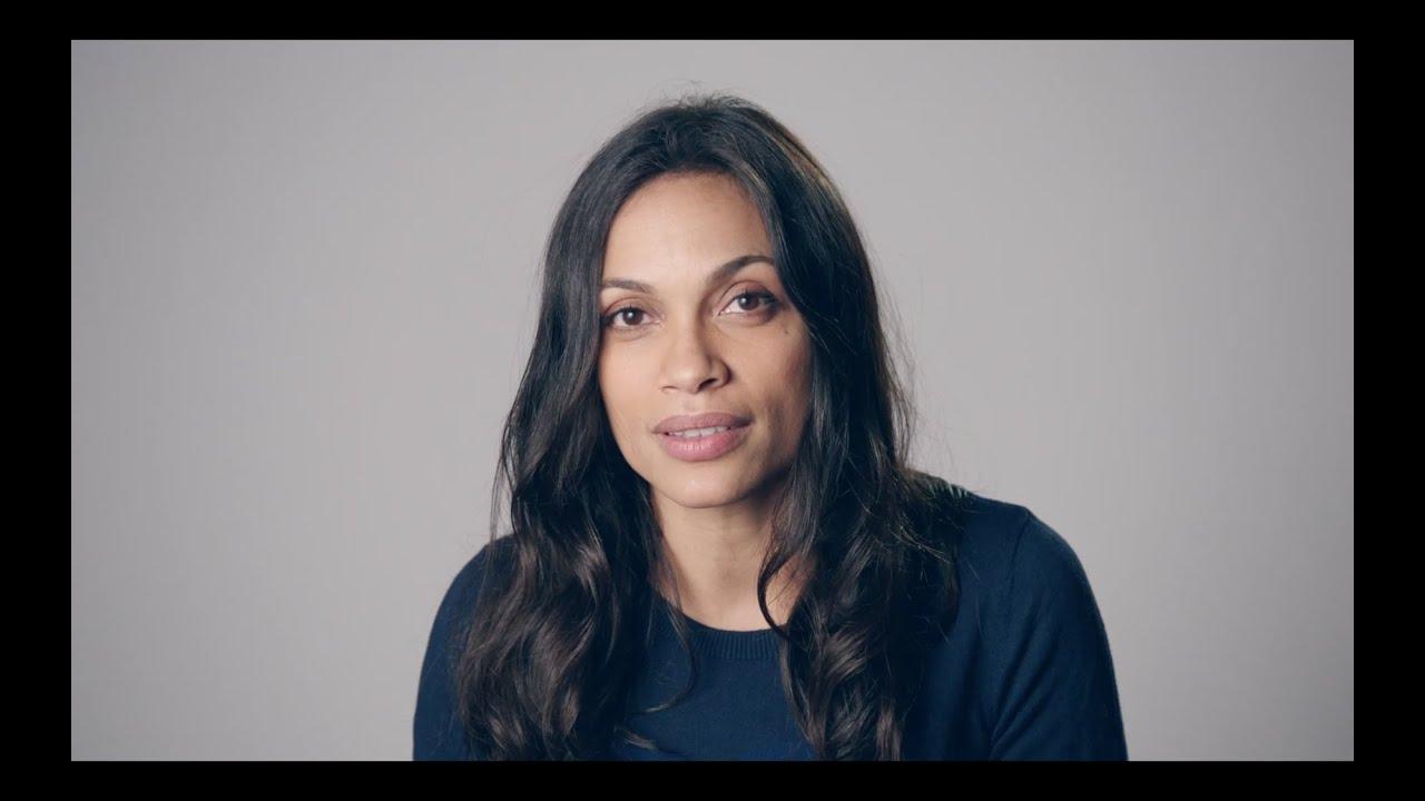 Snapchat Rosario Dawson nude (82 foto and video), Pussy, Hot, Twitter, braless 2018