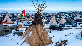 n dakota pipeline permits denied by the feds breaking 12 4 16
