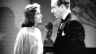 Ninotchka 1939 Official Trailer (Nominated Oscar / Best Picture)