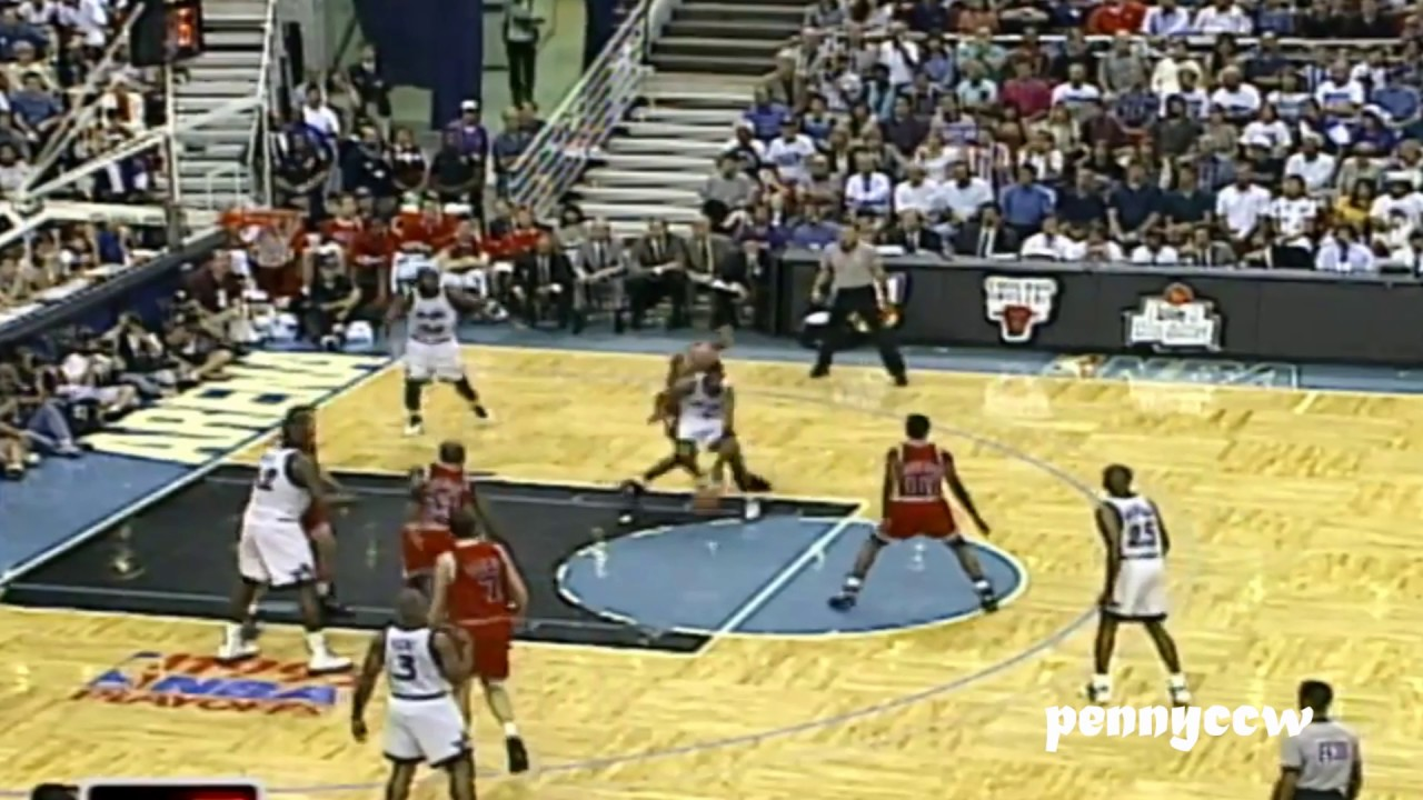 Penny hardaway best dunks game winners compilation the orlando penny hardaway best dunks game winners compilation the orlando magic sciox Gallery